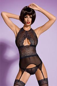 Obsessive-oriens-corset