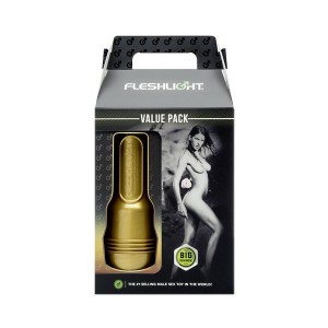 fleshlight-stamina-value-pack