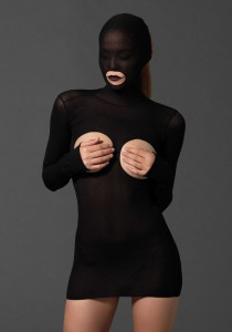 robe-cagoule-KINK
