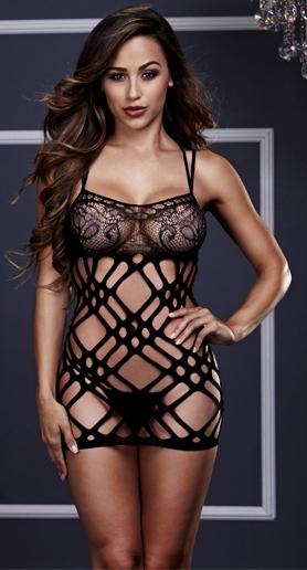 lingerie nuisette