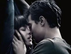 Fifty Shades of Grey : LE FILM