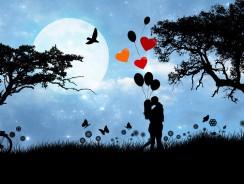 10 idées pour rendre votre Saint-Valentin inoubliable