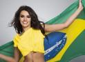 Déguisements sexy pour la Coupe du monde