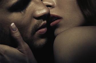 Le baiser ou embrassez qui vous voudrez !