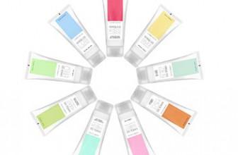 MixGliss: des lubrifiants haut de gamme