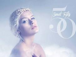 Le Salon International de la lingerie fête ses 50 ans cette année !!!
