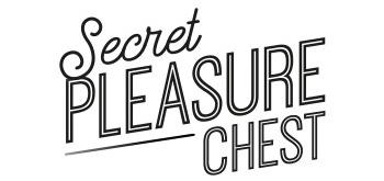 Secret Pleasure Chest